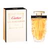 PARFUM-LA-PANTHERE-2.5FLOZ-NS