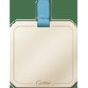 CAR_CRL1002308_CCS_01_05_TC_2162080